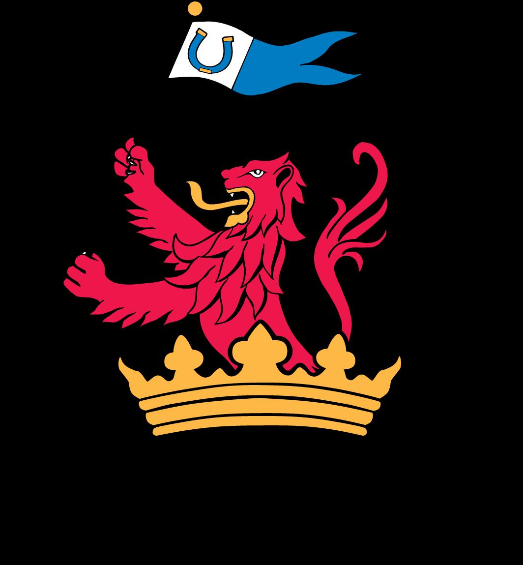 Glen Dornoch Logo